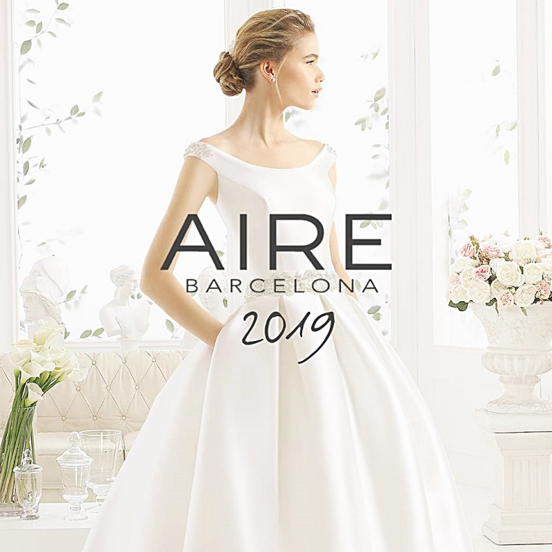 Aire 2019