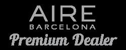 Rosa Clara Aire Premium Dealer