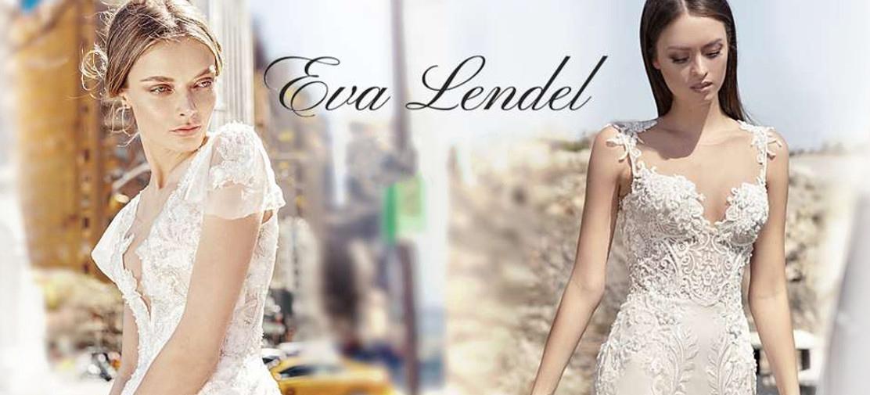 Eva Lendel 2019