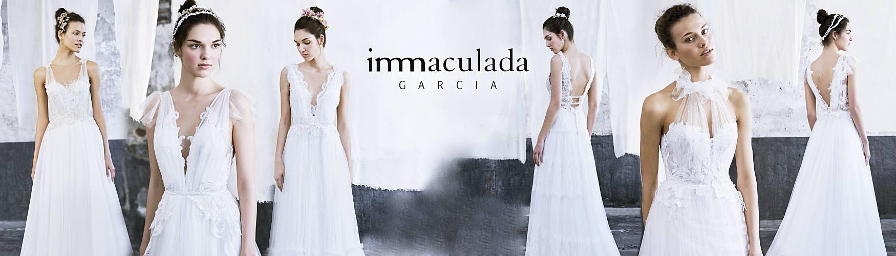 Inmaculada Garcia 2019