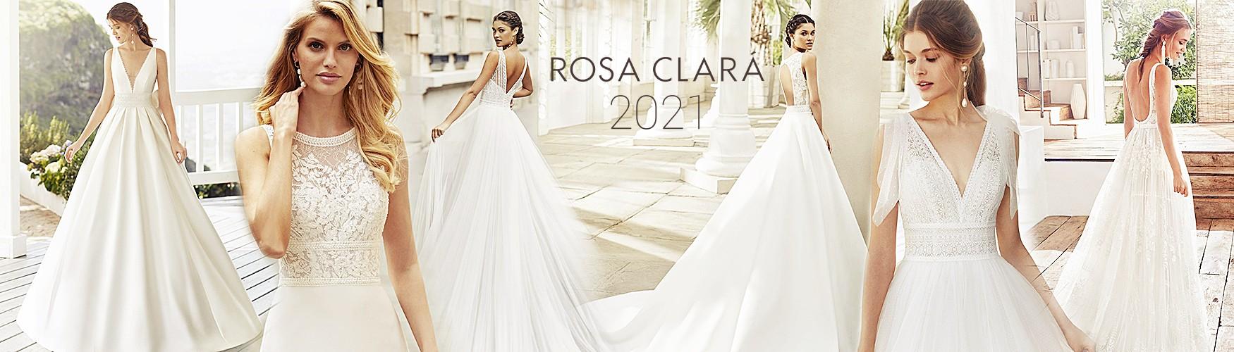 Rosa Clara 2021