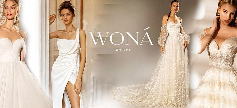Woná Concept