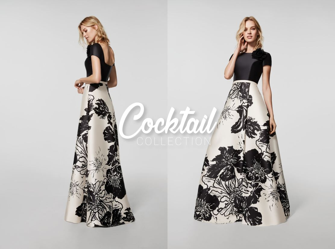 Global - Cocktail Collection 2018