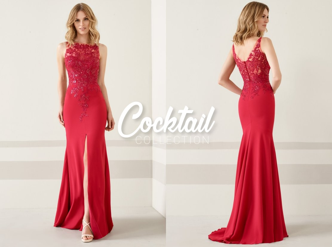 Teola - Cocktail Collection 2019