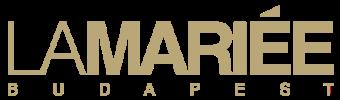La Mariée Budapest