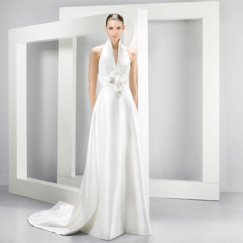 Jesus Peiro Perfume Collection 2015 - La Mariée esküvői ruhaszalon Budapest: 5079 menyasszonyi ruha
